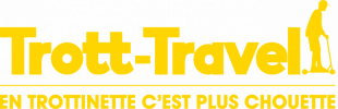 cropped-logo-trott-travel-sable.png